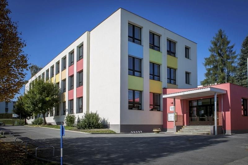 Fantovka škola